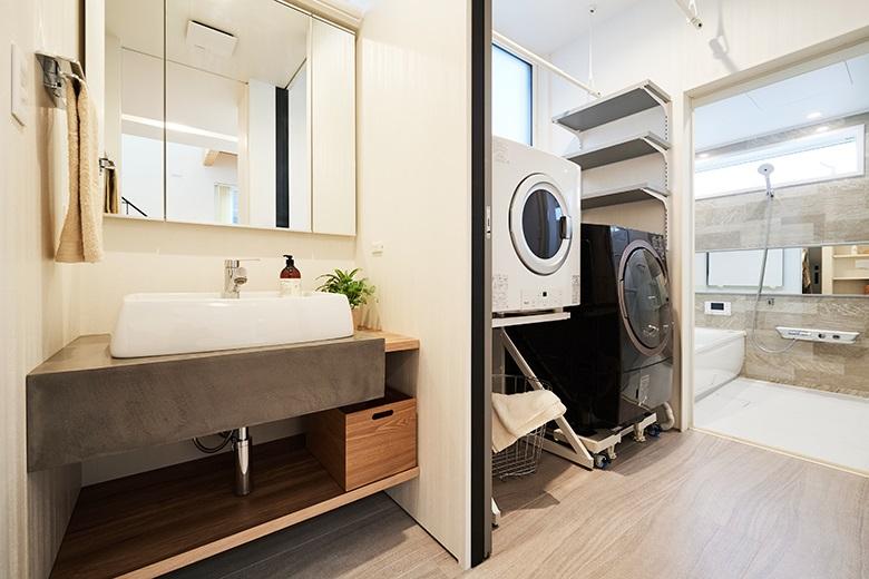 201009_niigata-m_10_bathroom