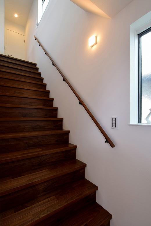 210315_nagaoka-h_04_stairs