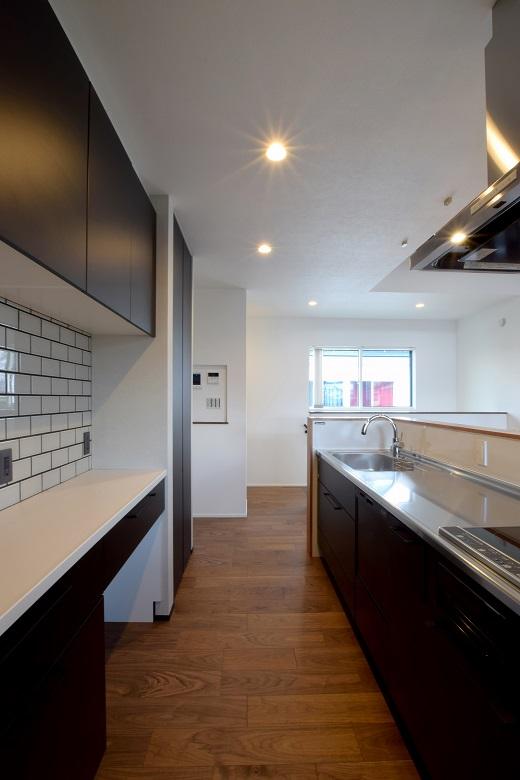210315_nagaoka-h_11_kitchen