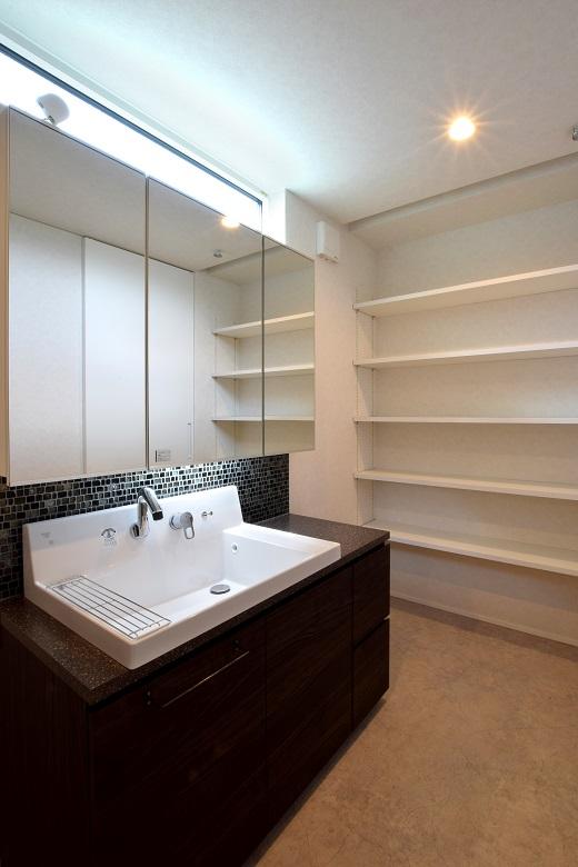 210315_nagaoka-h_12_bathroom
