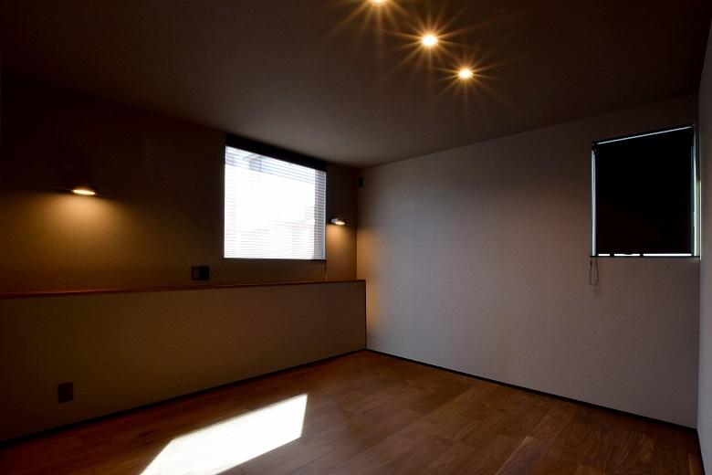 210315_nagaoka-h_14_bedroom