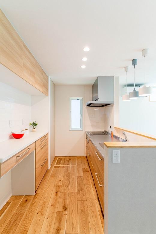 210722_niigata-w_09_kitchen