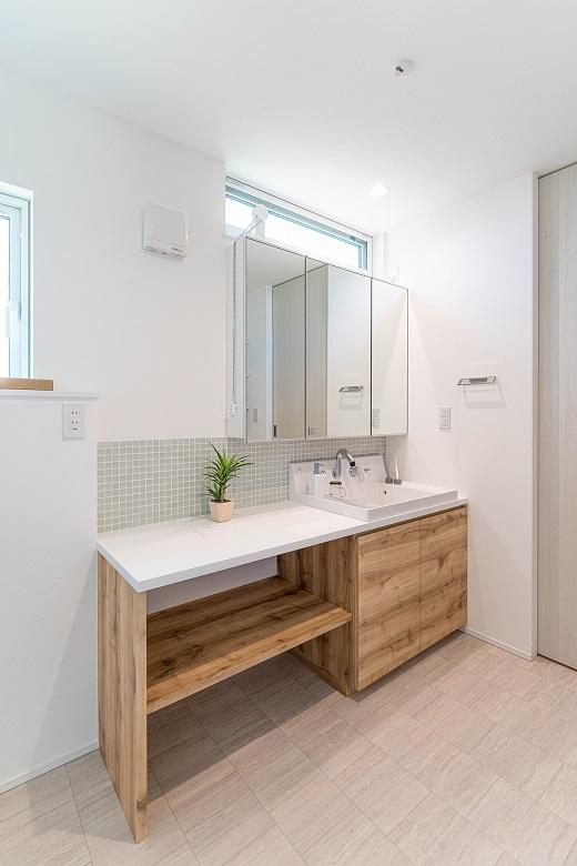 210722_niigata-w_10_bathroom