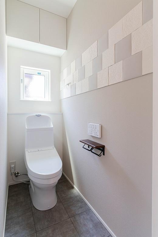 210722_niigata-w_14_toilet