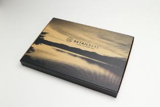 オリジナル専用BOXの画像