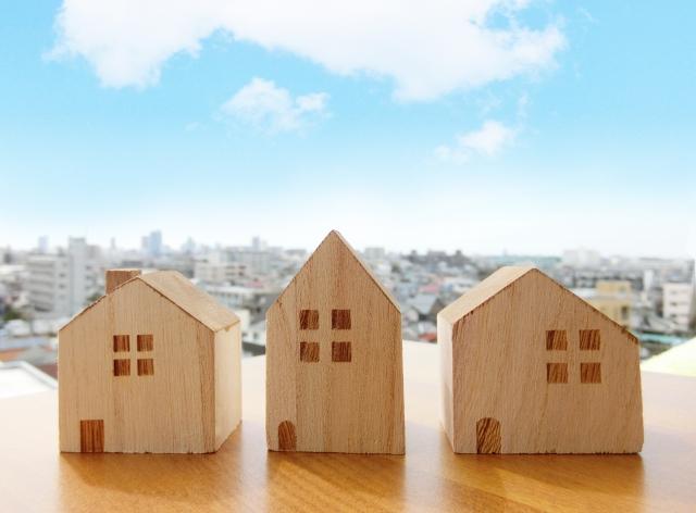 『企画住宅』「規格住宅」って実際どうなの?