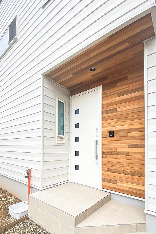 200704_nagaoka-t_02_facade