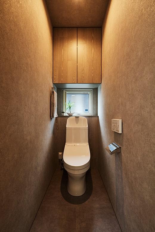 201009_niigata-m_18_toilet