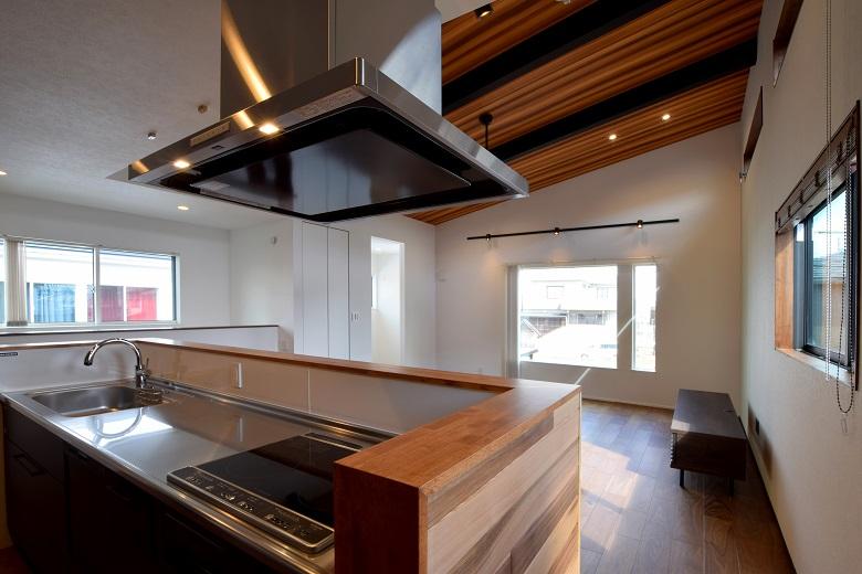 210315_nagaoka-h_08_kitchen
