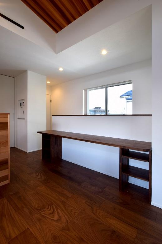 210315_nagaoka-h_10_kitchen