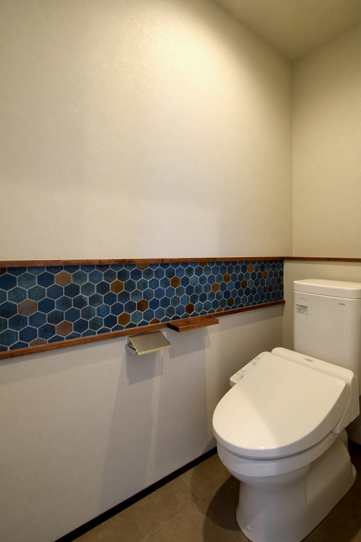 210315_nagaoka-h_17_toilet